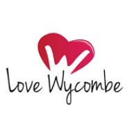 Love Wycombe