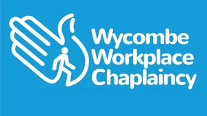 wycombe-workplace-chaplaincy-logo-12cm